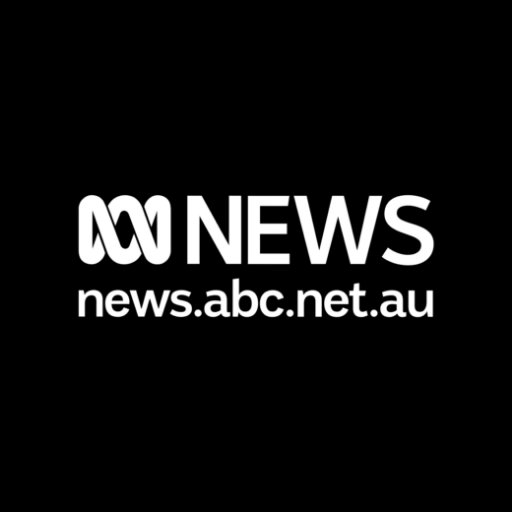 ABC News Kimberley