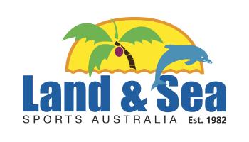 Land and Sea Sports Australia